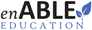 Enable Education