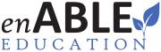 Enable Education